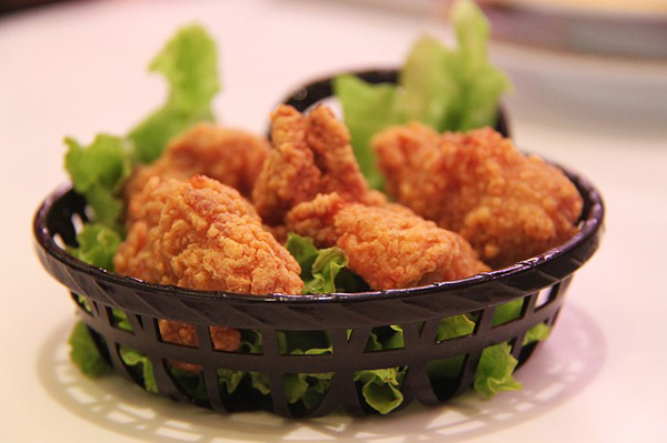Avoiding Supply Chain Breakdowns Learning From The Kfc Debacle