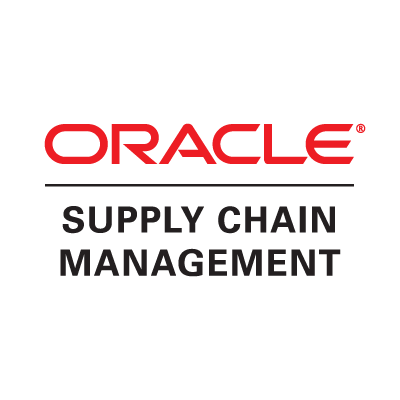Oracle Introduces Major Innovations To Supply Chain Applications